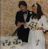 John and Alana Barrie6