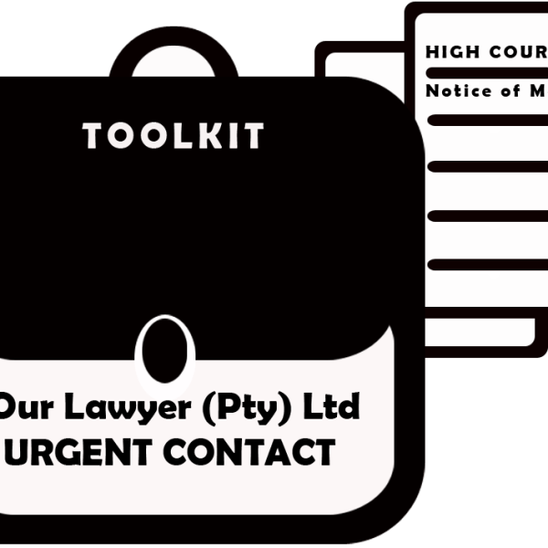 Free Urgent DIY Child Contact Starter Toolkit