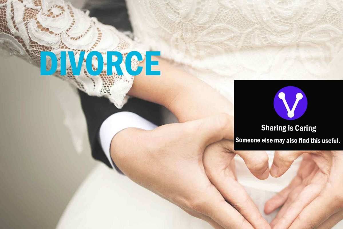Divorce Services and Advice