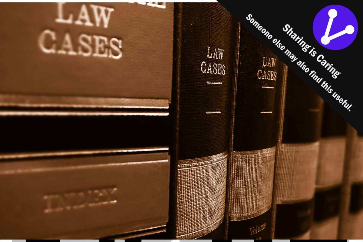 non-compliance maintenance order criminal civil contempt