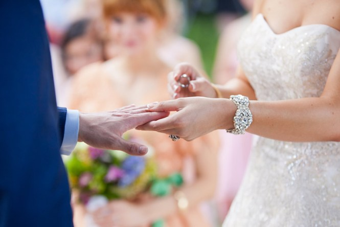 38 Verses About Marriage Looking For Wedding Readings