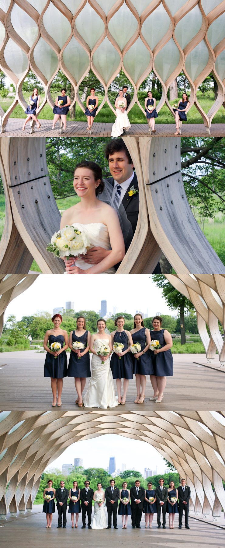CD-Bridal-Party-Wedding-South-Pond-Lincoln-Park