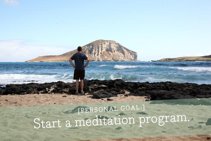 sept-goals-meditation-hawaii-ocean-man-standing