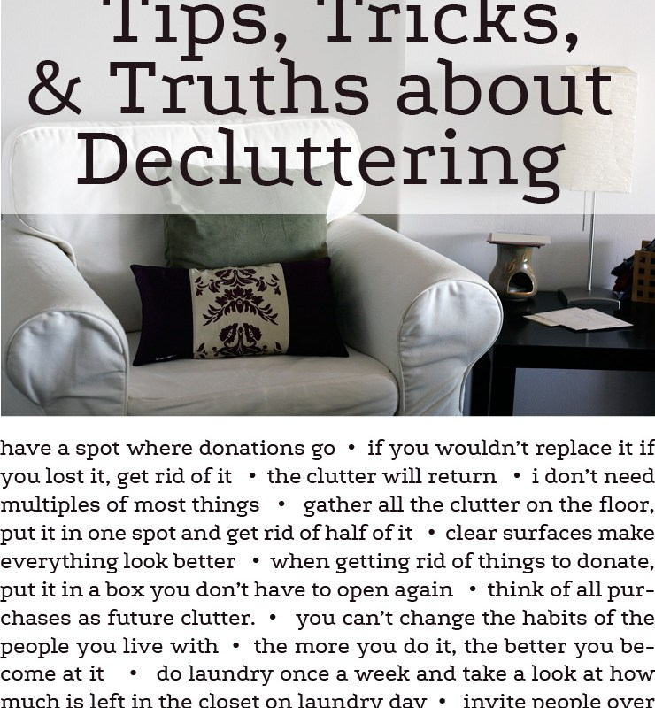 decluttering-image