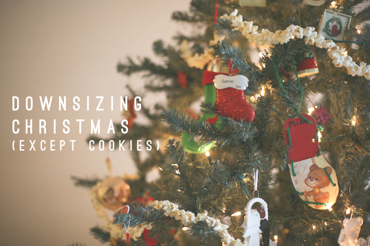 downsizing-christmas