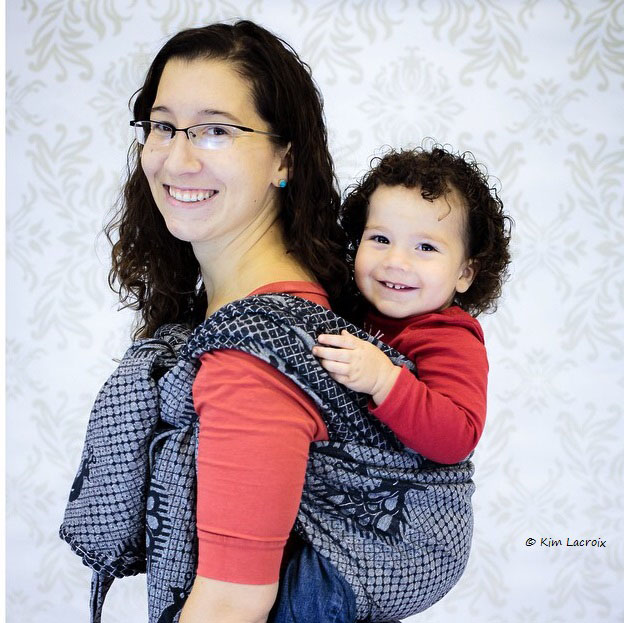 3a5dcb19a Everything You Need to Know about Babywearing. - Our Little Apartment