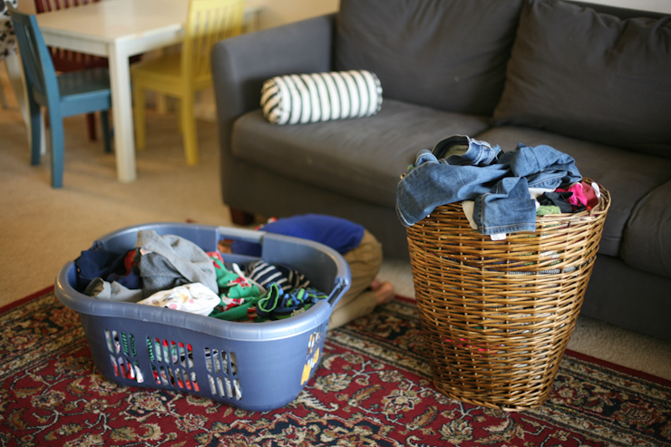 laundry (1 of 2)