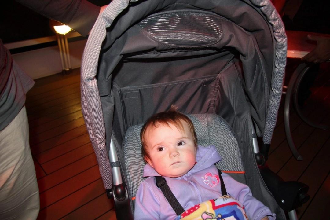 DisneyTrip2011-210