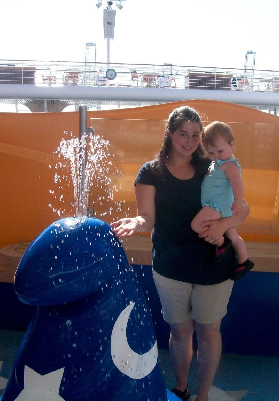DisneyTrip2011-413