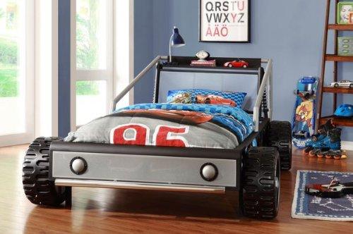 race car bedroom ideas kids perfect