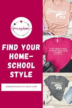 Homeschool Style Co