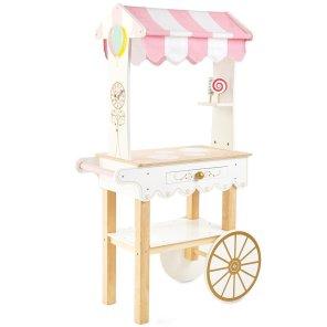 le toy van kagebid delux our little toyshop