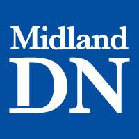 Global Forecast-Κελσίου – Daily News Midland