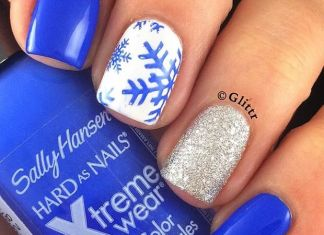 nail-trends-fall-winter-2016-2017-1