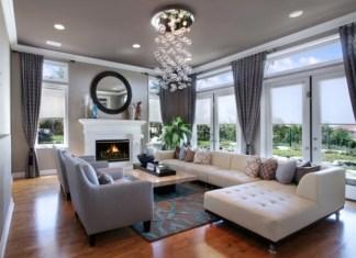 living-room-designs-decorating-ideas-1