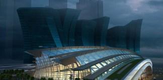 west-kowloon-terminus-hong-kong