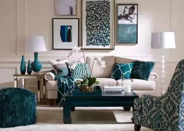 blue-living-room-furniture-living-room-colors