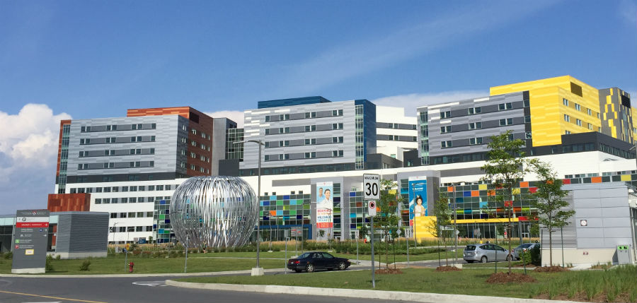 muhc-glen-campus-our-muhc MUHC Superhospital to undergo major $5-million ventilation system repair
