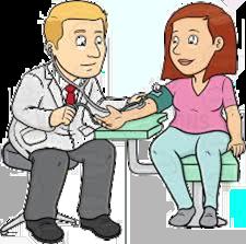 blood preasure. verify medications
