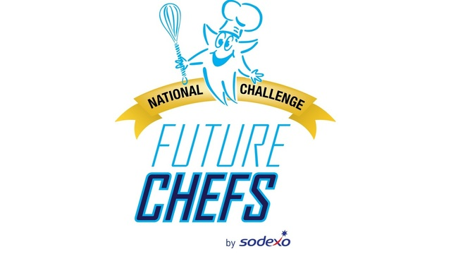 Future Chefs culinary competition