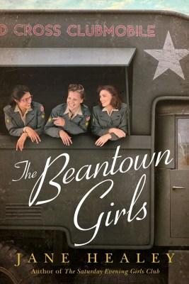 TheBeantownGirls