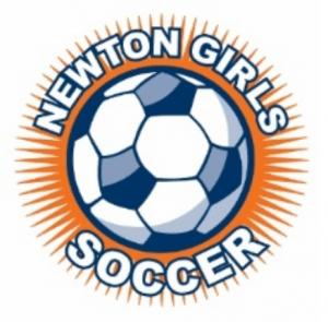 Newton Girls Soccer