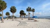 Pine Island Beach, FL