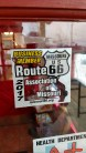 Route 66 business association keeping the history alive