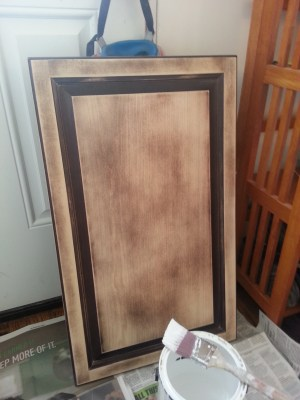 2013-03-16entertainment center cabinet doors