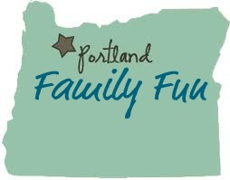 Portland Family Fun – Portland Fourth of July Festivities & Fireworks