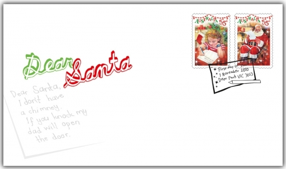 philatelynews-dear-santa-fdc