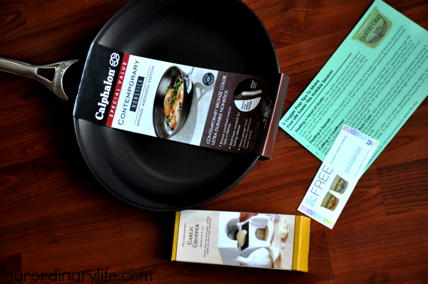 Holiday Veggies- Easy Creamed Corn Recipe With Country Crock – Giveaway