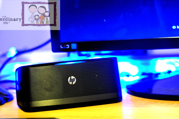 Hot Holiday Gifts With HP #PinTheHalls Giveaway!