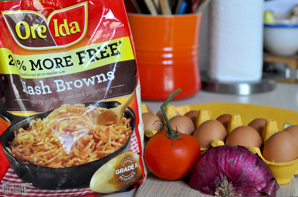 Best Way To Preserve Frozen Food For Travel