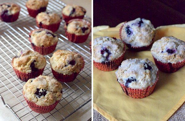great grains muffin recipe (5)
