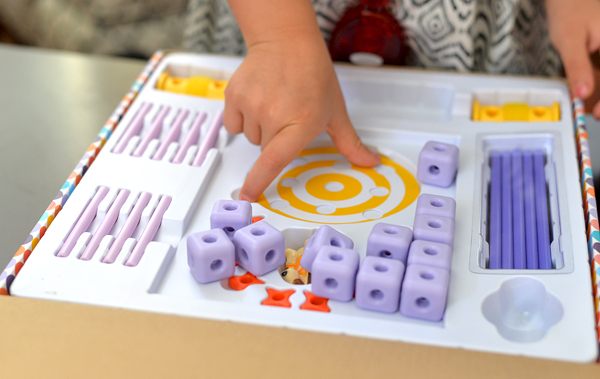 Goldie Blox Toys For Girls (4)