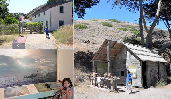 channel island national park (21)