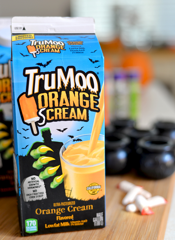 TruMoo Orange Scream Milk (2)