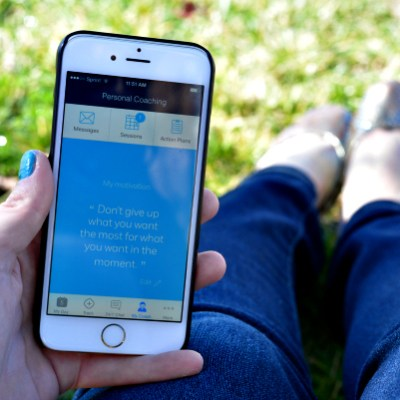 Diet Smart – Personal Coaching From Weight Watchers