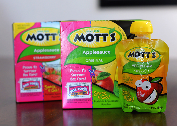 motts applesauce  (2)