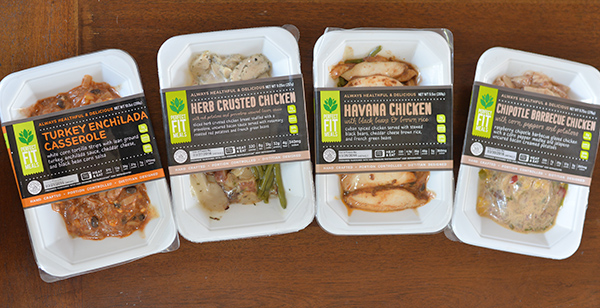 Perfect Fit Meals (2)