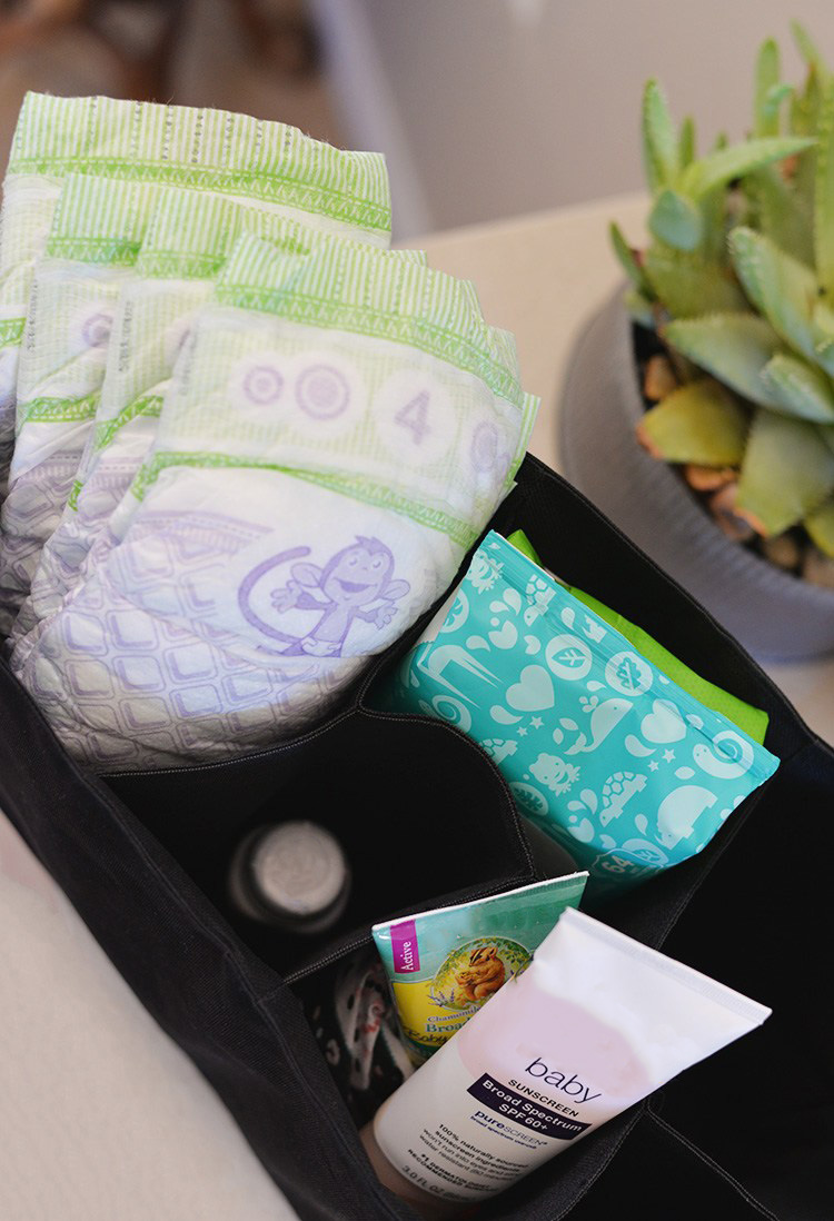 Luvs-Diapers-Travel-Kit-For-Babies-1
