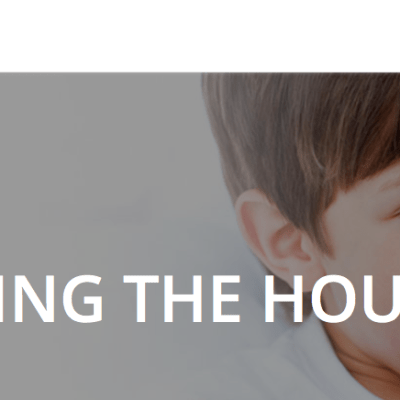 When You're Too Sick – New Home Visit's Feature by Providence Health & Services
