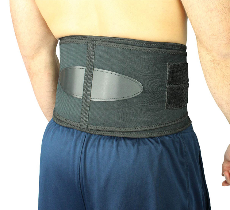cheap-back-brace-vive-health
