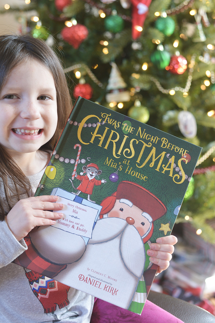 personalized-books-for-kids