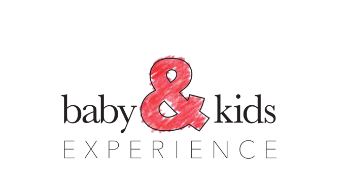 SoCal Baby & Kids Experience Event