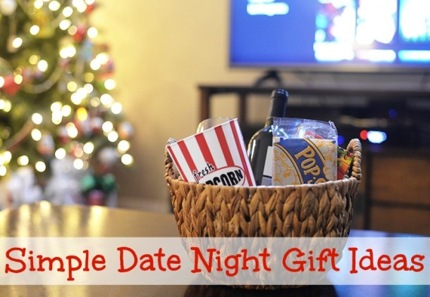 simple-date-night-gift-ideas