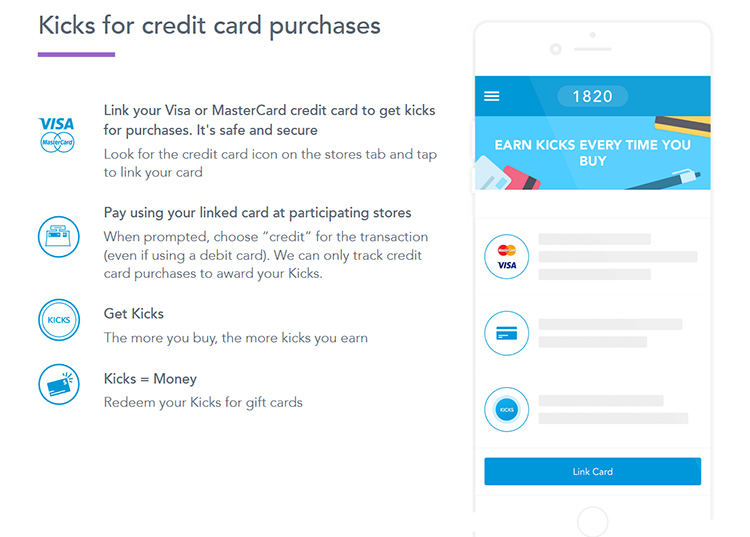 shopkick-app-credit-card-points-kicks