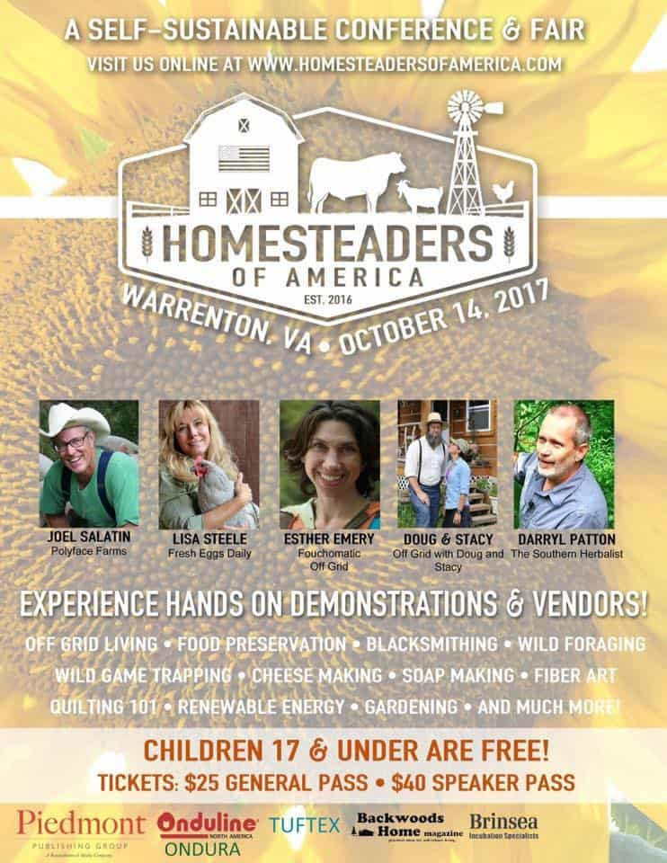 Does homesteading feel lonely sometimes? We want to help you connect with other homesteaders so we can all learn and grow! Online Community | Homesteading | Homestead Blogs