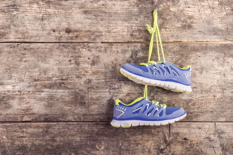 Is exercise part of your daily routine? Click here to see why exercise is important and how we can incorporate it into our daily lives. Exercise | Importance of Exercise | Healthy Living